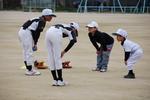 4月13日練習.JPG