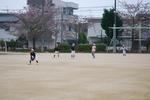4月13日練習3.JPG