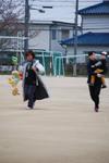 4月13日練習4.JPG