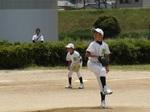池田市長杯・1回戦5.jpg