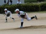 池田市長杯・1回戦6.jpg