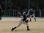 VS高槻ベースボールクラブ10.jpg
