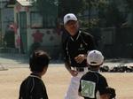 VS高槻ベースボールクラブ3.jpg