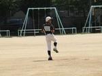 VS高槻ベースボールクラブ7.jpg