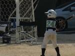 VS高槻ベースボールクラブCチーム2.jpg