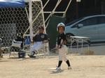 VS高槻ベースボールクラブCチーム4.jpg