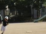 VS高槻ベースボールクラブCチーム6.jpg